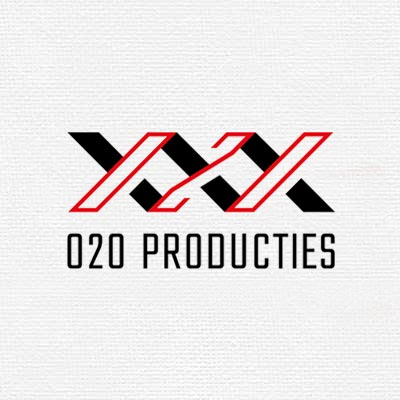 020 Producties